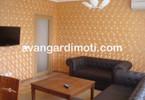 Morizon WP ogłoszenia | Mieszkanie na sprzedaż, 112 m² | 9833