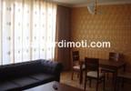 Mieszkanie na sprzedaż, Bułgaria Пловдив/plovdiv, 112 m² | Morizon.pl | 3873 nr3