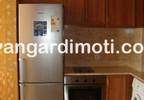 Mieszkanie na sprzedaż, Bułgaria Пловдив/plovdiv, 112 m² | Morizon.pl | 3873 nr4