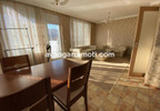 Mieszkanie na sprzedaż, Bułgaria Пловдив/plovdiv, 117 m²   Morizon.pl   3874 nr3