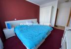 Mieszkanie na sprzedaż, Bułgaria Пловдив/plovdiv, 117 m²   Morizon.pl   3874 nr6