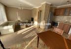 Mieszkanie na sprzedaż, Bułgaria Пловдив/plovdiv, 117 m²   Morizon.pl   3874 nr2