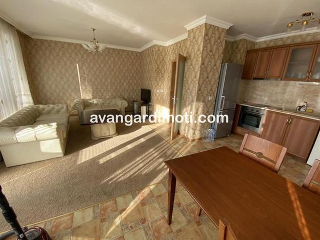 Mieszkanie na sprzedaż, Bułgaria Пловдив/plovdiv, 117 m²   Morizon.pl   3874
