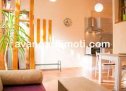 Morizon WP ogłoszenia | Kawalerka na sprzedaż, 40 m² | 8266