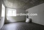 Morizon WP ogłoszenia | Mieszkanie na sprzedaż, 41 m² | 8779