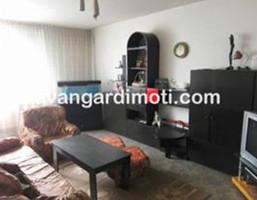 Morizon WP ogłoszenia | Mieszkanie na sprzedaż, 74 m² | 8740