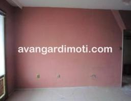 Morizon WP ogłoszenia | Mieszkanie na sprzedaż, 61 m² | 6867