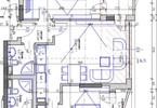 Morizon WP ogłoszenia | Mieszkanie na sprzedaż, 81 m² | 3278
