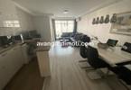 Morizon WP ogłoszenia   Mieszkanie na sprzedaż, 126 m²   8259