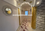 Morizon WP ogłoszenia | Mieszkanie na sprzedaż, 90 m² | 5287