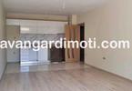 Morizon WP ogłoszenia | Mieszkanie na sprzedaż, 66 m² | 7790