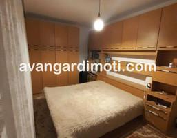 Morizon WP ogłoszenia   Mieszkanie na sprzedaż, 84 m²   8732