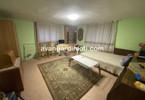 Morizon WP ogłoszenia | Mieszkanie na sprzedaż, 82 m² | 3583