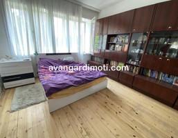 Morizon WP ogłoszenia   Mieszkanie na sprzedaż, 120 m²   8709