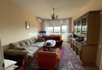 Morizon WP ogłoszenia | Mieszkanie na sprzedaż, 85 m² | 6562