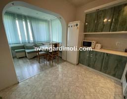 Morizon WP ogłoszenia | Mieszkanie na sprzedaż, 63 m² | 3342