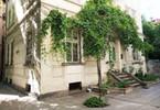Morizon WP ogłoszenia   Mieszkanie na sprzedaż, 150 m²   7750