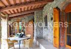 Działka na sprzedaż, Włochy Massa Marittima, 360 m² | Morizon.pl | 5809 nr6