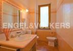 Działka na sprzedaż, Włochy Gavorrano, 290 m² | Morizon.pl | 5810 nr10