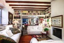 Działka na sprzedaż, Włochy Capalbio, 155 m²