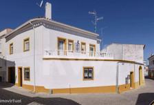 Działka na sprzedaż, Portugalia Reguengos de Monsaraz, 164 m²