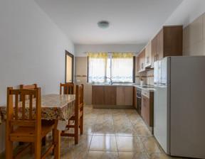 Mieszkanie na sprzedaż, Hiszpania Área De Valle Gran Rey, 80 m²