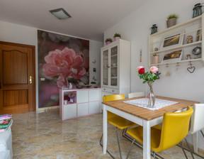 Mieszkanie na sprzedaż, Hiszpania Área De Valle Gran Rey, 45 m²