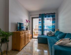 Mieszkanie na sprzedaż, Hiszpania Área De Valle Gran Rey, 58 m²