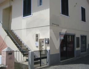 Działka na sprzedaż, Portugalia Porto, 138 m²