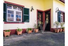 Dom na sprzedaż, Portugalia Ponta do Sol, 113 m²