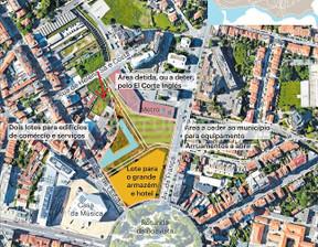 Komercyjne na sprzedaż, Portugalia Porto, 199 m²