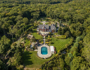 Dom na sprzedaż, Usa North Castle, 930 m²