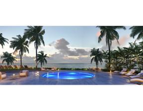Mieszkanie na sprzedaż, Usa Sunny Isles Beach, 227 m²