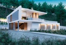 Dom na sprzedaż, Hiszpania Baleary, 415 m²