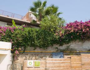Komercyjne na sprzedaż, Hiszpania El Masnou, 509 m²