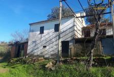 Działka na sprzedaż, Portugalia Troviscal, 60 m²