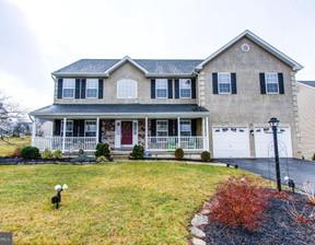 Dom na sprzedaż, Usa Gilbertsville, 393 m²