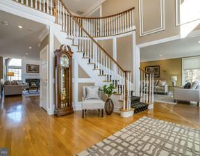 Dom na sprzedaż, Usa Skillman, 776 m²