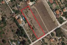 Działka na sprzedaż, Portugalia Setbal, 5254 m²