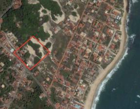 Działka na sprzedaż, Brazylia Natal, 10000 m²