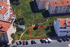 Działka na sprzedaż, Portugalia Portimao, 424 m²