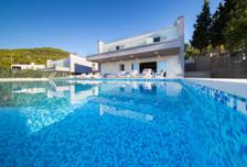 Dom na sprzedaż, Wolin Vis, 117 m²