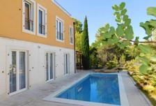 Dom na sprzedaż, Chorwacja Splitska, 170 m²