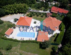 Dom na sprzedaż, Chorwacja Lovran, 350 m²