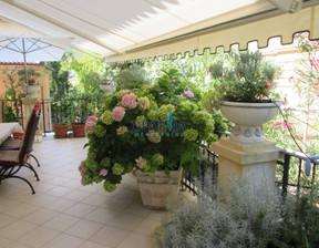 Mieszkanie na sprzedaż, Chorwacja Opatija, 130 m²