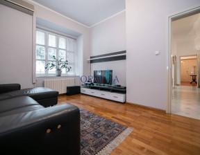 Mieszkanie na sprzedaż, Chorwacja Rijeka, 130 m²