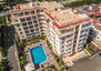 Morizon WP ogłoszenia | Mieszkanie na sprzedaż, 59 m² | 3444