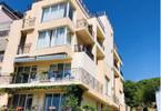 Morizon WP ogłoszenia | Mieszkanie na sprzedaż, 127 m² | 5489