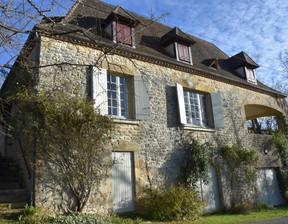 Dom na sprzedaż, Francja Coux-Et-Bigaroque, 128 m²