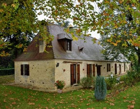 Dom na sprzedaż, Francja Alles-Sur-Dordogne, 130 m²